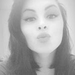 Bruna M.'s avatar