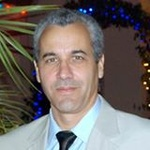 Reinaldo Felipe P.