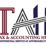 Tax A.