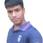 Md Amin Ali