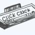 Click Clack T.