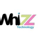 Whizz T.