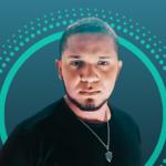 Lincon R.'s avatar