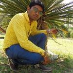 Laksh G.
