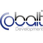 Cobalt D.