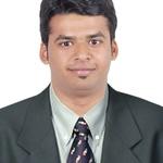 Shoonyek Solutions Pvt Ltd