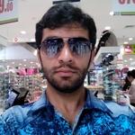 Mohammad Hanif A.