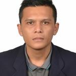 Fikri H.'s avatar