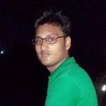 Md Rejaul K.'s avatar