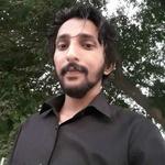 Atif Shafi