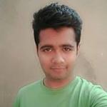 Shahriar Emon