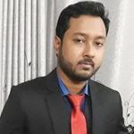 Md Amran H.