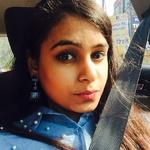 Ashi Rastogi