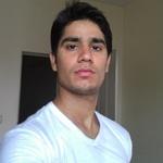 Hassan C.