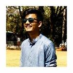 Pratham Chudiwal