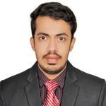 Niladry M.'s avatar