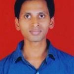 Chidambar S.