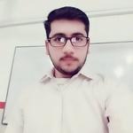 Akmal Shahzad
