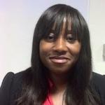 Aminatta L.'s avatar