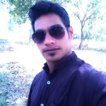 Shivam Kumar C.