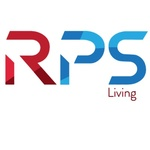 RPS Living