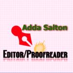 Adda S.