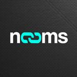 Nooms