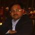 Prabhakar M.