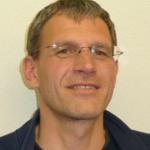 Rolf K.