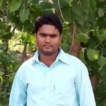 Anshwar Kumar