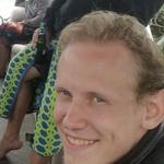 Ian V.'s avatar