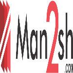 Man2sh D.