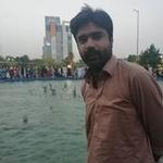 Farjad A.