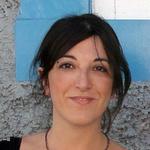 Mariangela S.
