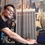 Michael L.'s avatar