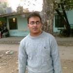 Muhammad Asfaqul