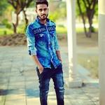 Aarif Khan