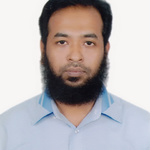 Syed Abue Tayeb