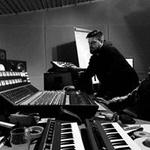 South Lanes Studios