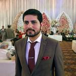 Hafiz Ali R.