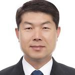 Taeyong K.'s avatar