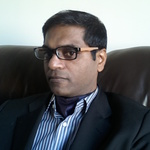 Varghese A.