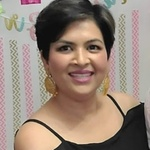 Sushma K.'s avatar