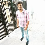 Anish S.