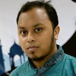 Mohammad Shojib Ahmed