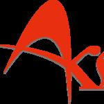 AKS Interactive S.