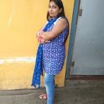 Rajni's avatar