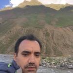 Owais Khan