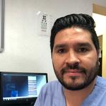 Dr. Dennis
