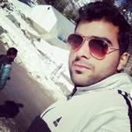 Chandervesh